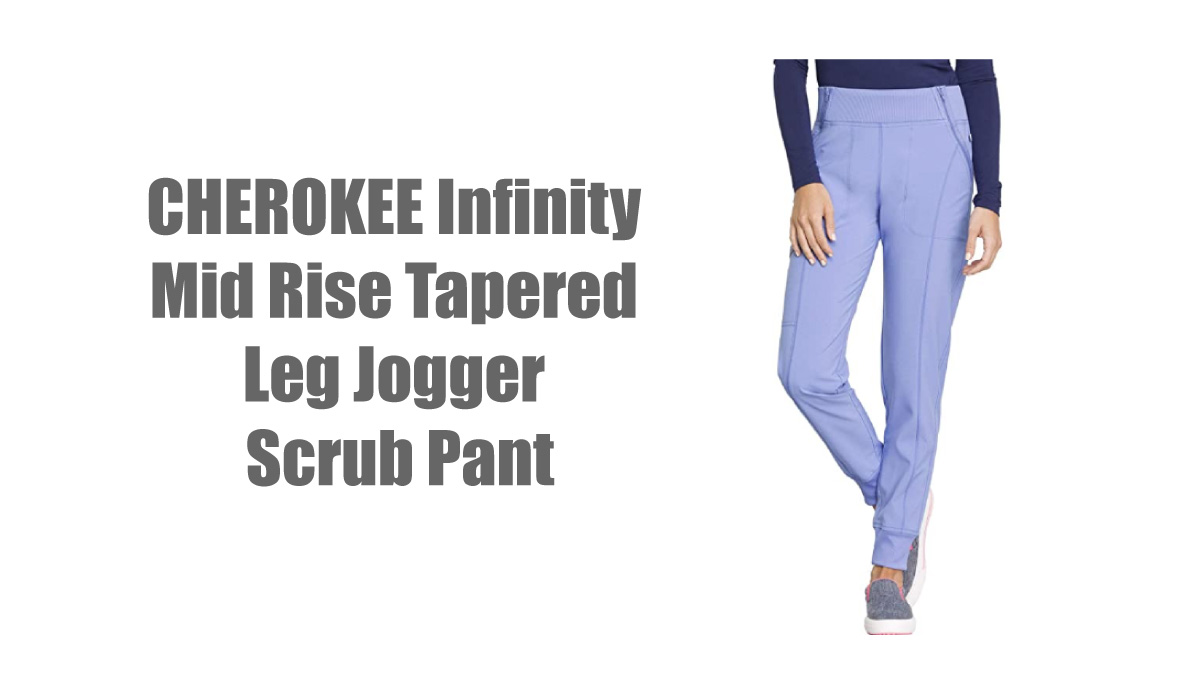 discount apparal cheap name brand clothes online latest womens wear womensclothing latest styles