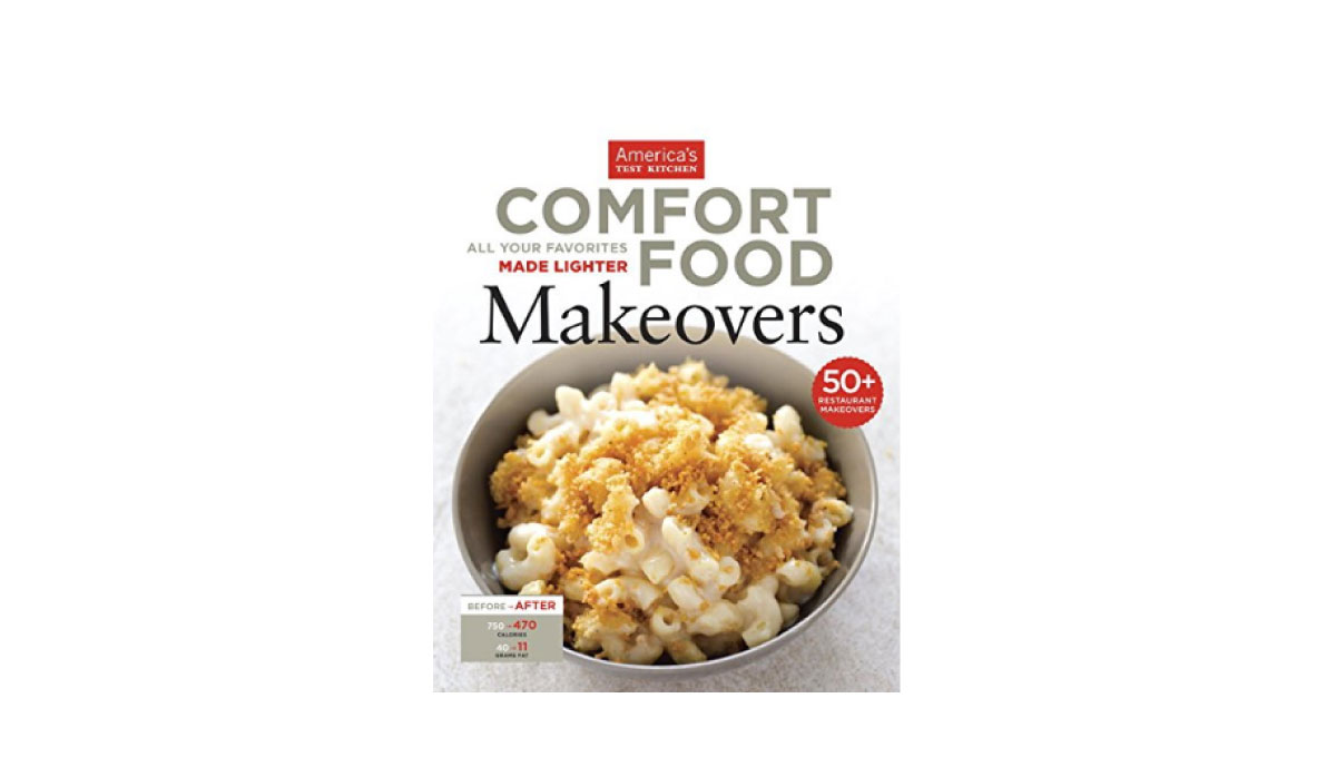 Comfort-Food-Makeovers
