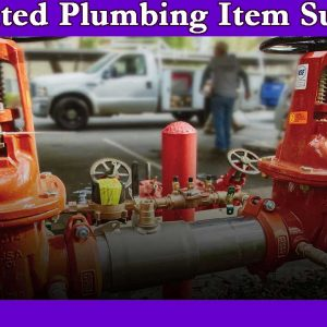 Best 10 United Plumbing Item Supply Online