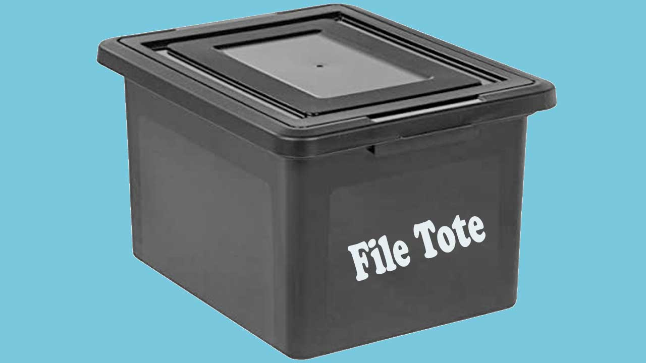 Office-Depot-Brand-Letter-and-Legal-File-Tote