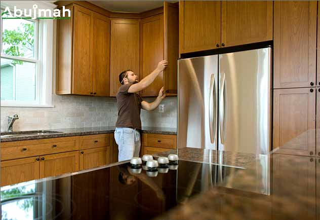 how-to-install-kitchen-cabinets-min