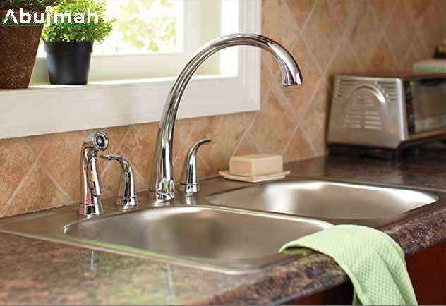 how-to-install-two-kitchen-faucets-min