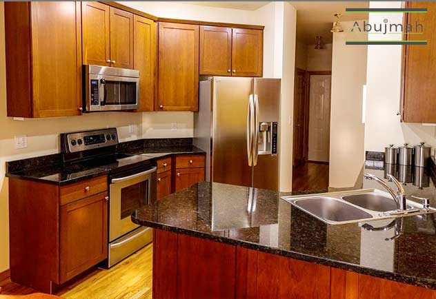 what-is-the-effect-of-oven-cleaner-on-kitchen-countertops-min
