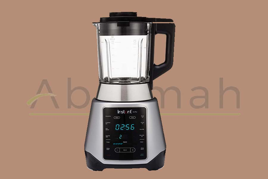 Cooking-Blender-Hot-and-Cold