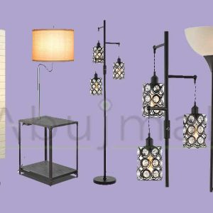 Floor-Lamps-Sales