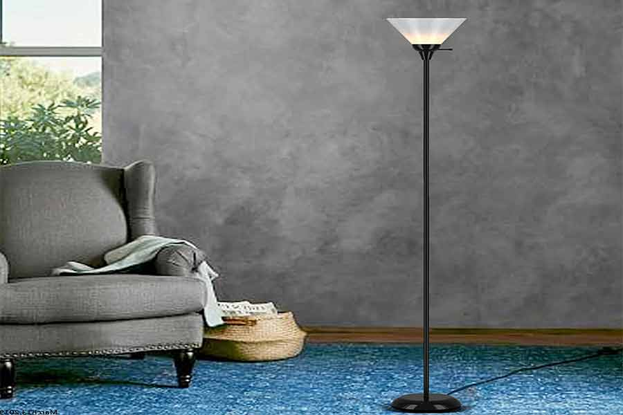 Floor-Lamps-Target-Torch-Lamps-Bright-Reading-Light