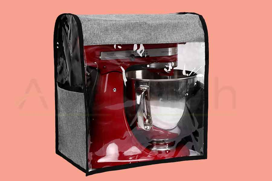 Kitchen-Appliance-Cloth-Cover-Organizer-Bag-Fits