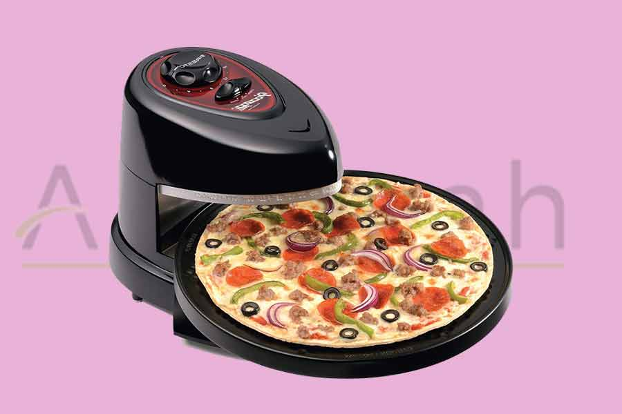 Pizzazz-Plus-Rotating-Oven