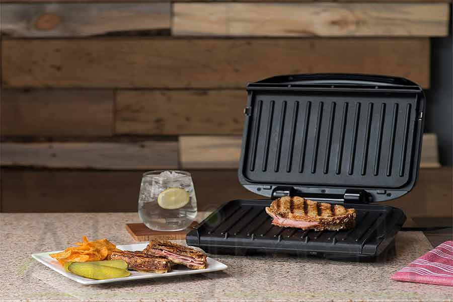 Removable-Plate-Grill-and-Panini-Press