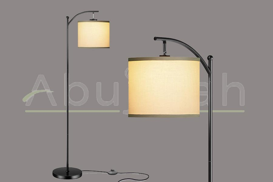 Tiffany-Style-Floor-Lamps-Modern-Standing-Lamps