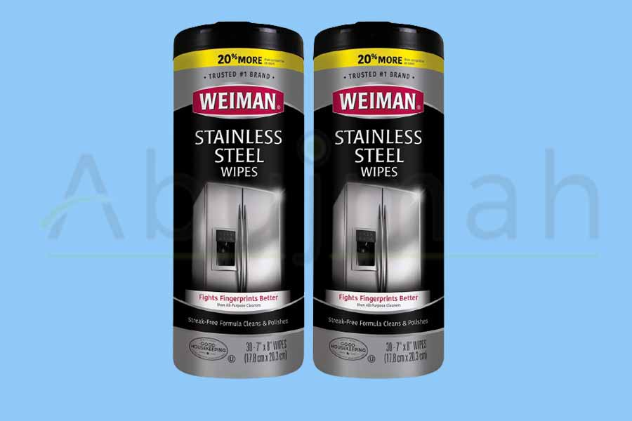 Weiman-Stainless-Steel-Cleaner-Wipes