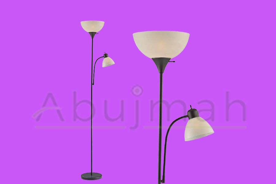 Overstock-Floor-Lamps-with-Reading-Light-by-Light-Accents-2