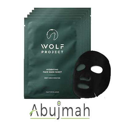 Hydrating-and-Moisturizing-Face-Mask-For-Men